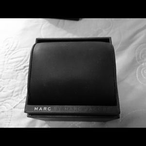 MARC by MARC Jacobs ⏱ Watch Box
